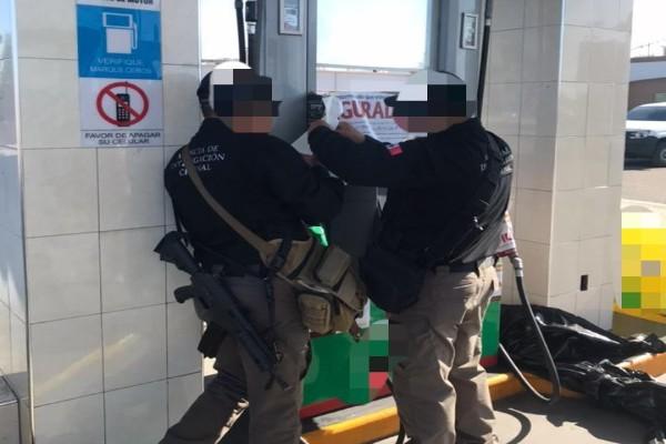 gasolineria_mexicali_denuncia_baja_california