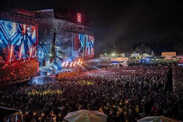 flow fest 2019 concierto horario artistas autodromo hermanos rodriguez