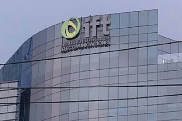 ift_presupuesto_2020_telecomunicaciones