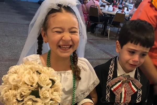 niño-llora-boda-kermes-escuela