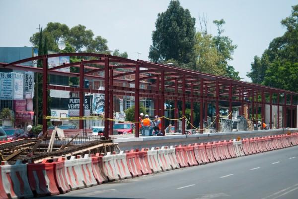 jesus_esteva_metrobus_ampliacion_xochimilco_linea_5