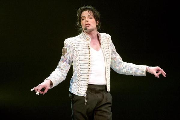 Michael_Jackson_Rey_Pop