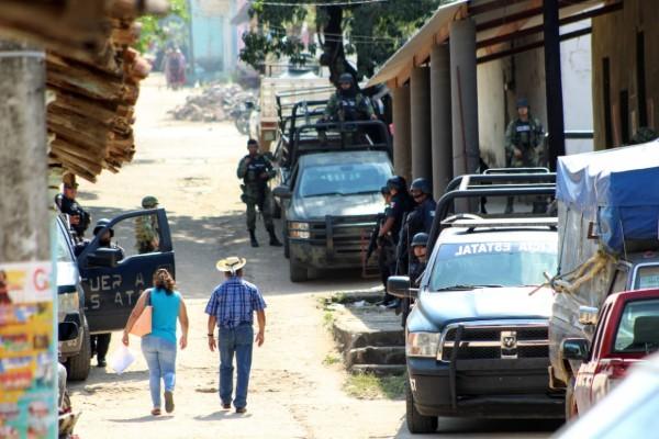 zirandaro_chavez_guerrero_delincuencia_organizada_pueblos_fantasmas