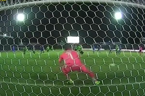 Conoce a los líderes de goleo del Torneo Apertura 2019