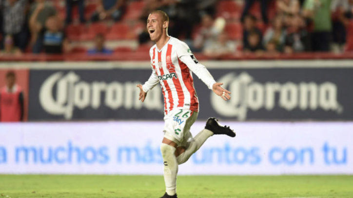 Necaxa_vs_Queretaro_cuartos_de_final_Liga_Mx