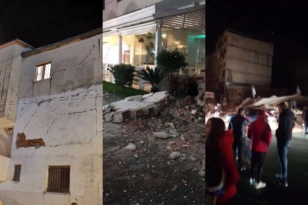 terremoto_albania_25_noviembre