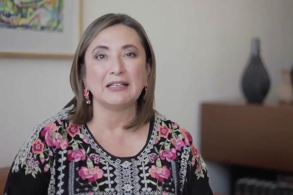 mujeres-llegamos-decir-pensamos-xochitl-galvez-senadora-pan-indigenas