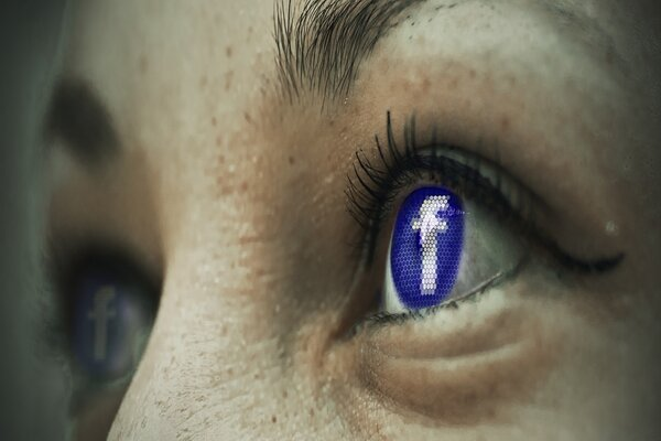Facebook lanza nueva aplicación. Foto:Pixelbay