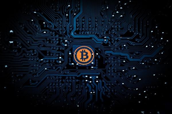bitcoin_bitso_banca