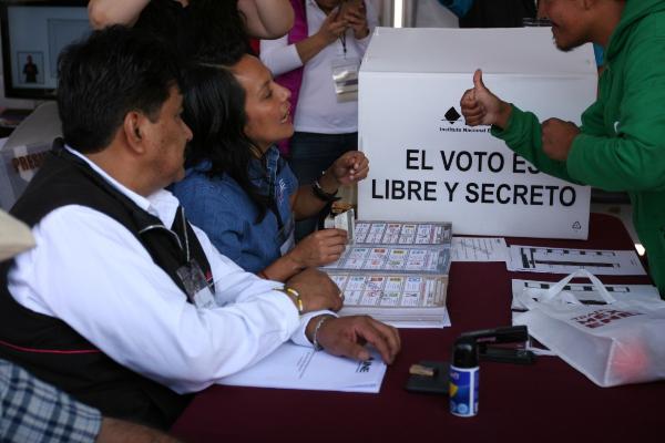 recorte-presupuestal-ine-podria-afectar-calidad-resultados-electorales-partidos-corrupcion-cuartoscuro