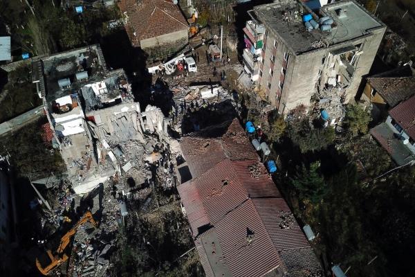 terremoto_albania-muertos