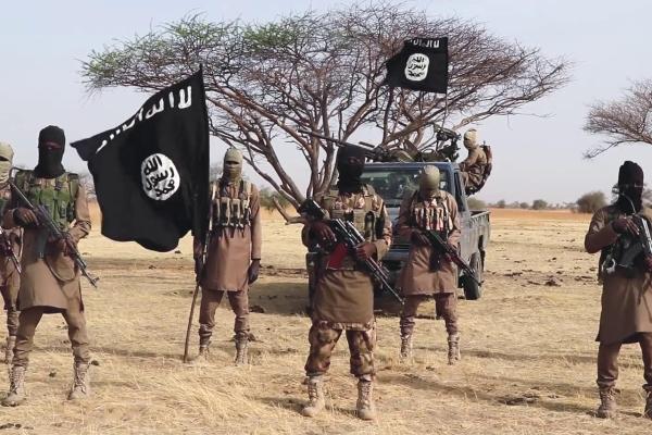 Estado_Islámico_terroristas_cartel_droga