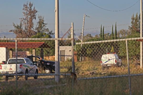 Continúan los trabajos para localizar más cuerpos. FOTO: FERNANDO CARRANZA GARCIA / CUARTOSCURO.COM