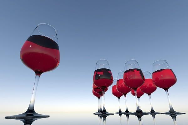 vino_impuestos_crimen_organizado_consumo