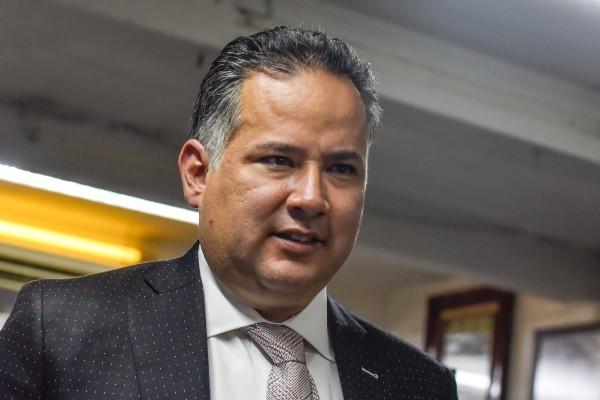 uif_santiago_nieto_hidrocarburos_narcotrafico_corrupcion
