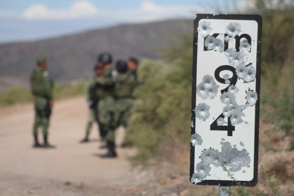nombrar-narcos-terroristas-lleva-diez-anos-discutiendose-experto-declaracion-trump-implicaciones-mexico-eu