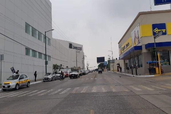 tamaulipas_metrobus_tampico_banobras