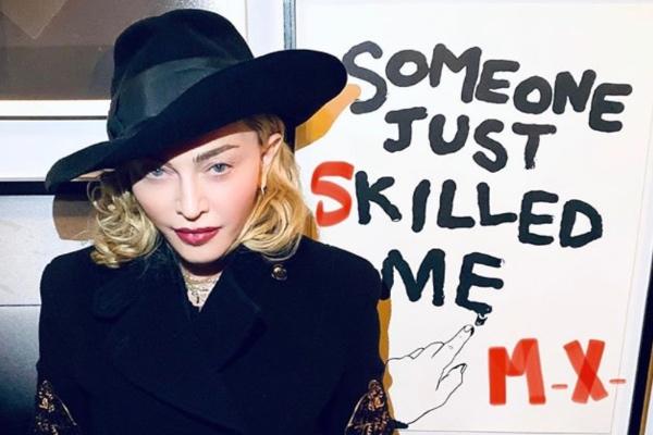 Madonna_cancela_conciertos_boston