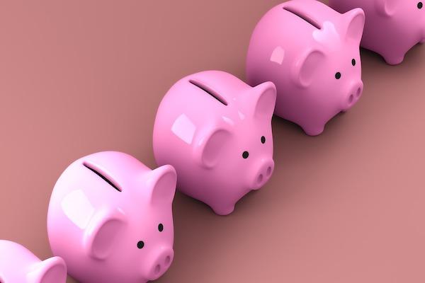 Te decimos cómo ubicar la AFORE que administra tu ahorro para el retiro