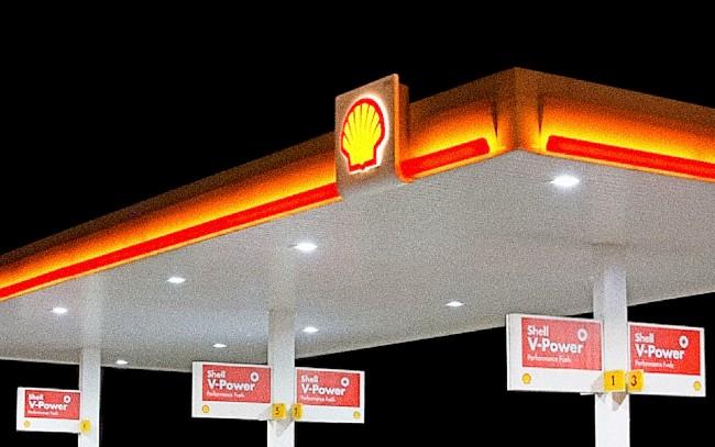 LOS RETOS. Los expertos dicen que Pemex necesita elevar los niveles de producción de crudo para dotar de materia prima a las refinerías. Foto: Especial