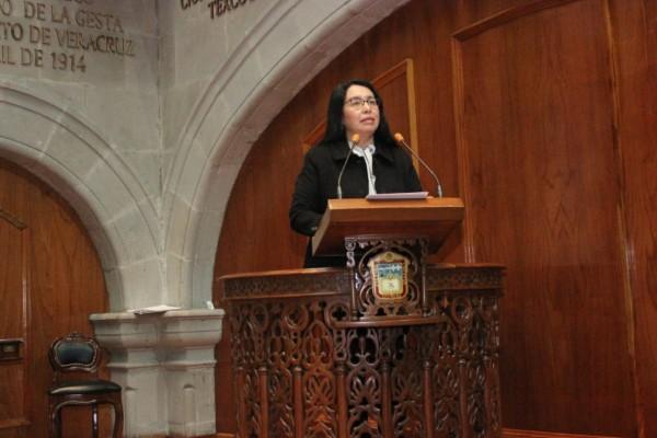 morena_congreso_fondo_municipios_regulacion