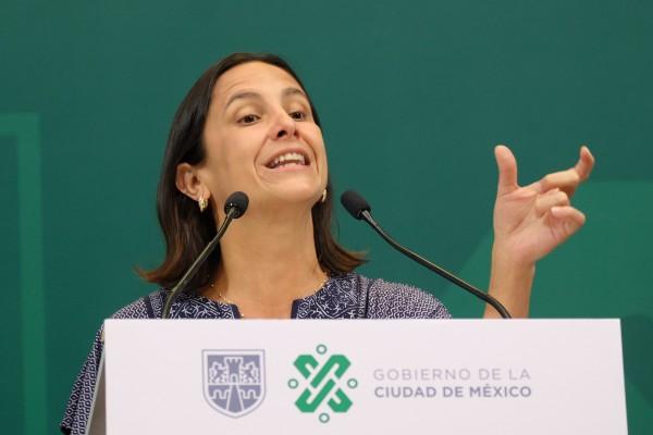 cdmx_transformacion_paquete_economico_ley_de_egresos