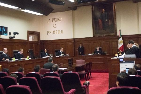 suprema_corte_de_justicia_candidatos_senado_mesa_directiva_ministra