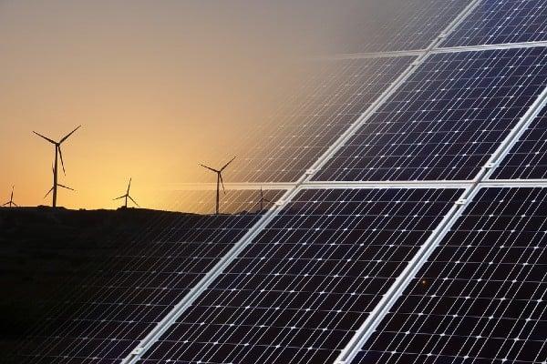 energias_limpias_empresas_sener_empresas_certificados