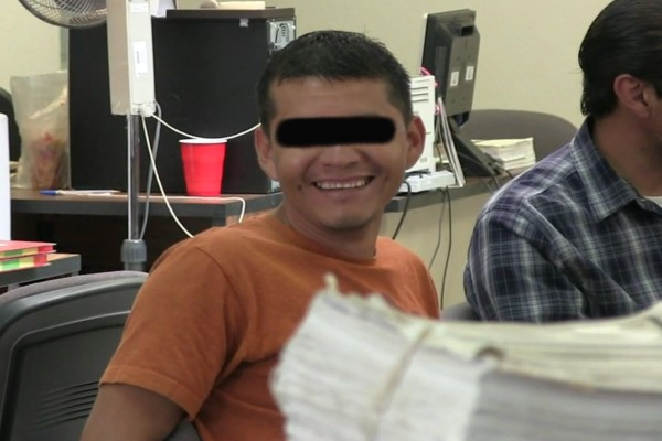 autodefensas_grupos_civileS_michoacan_atentado