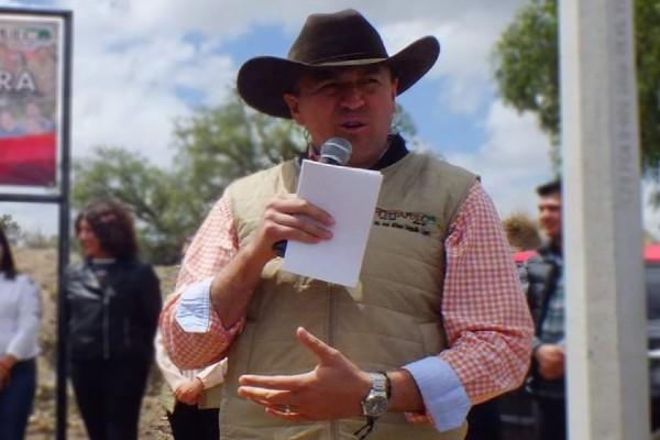 alcalde_tepeapulco_hidalgo_amenazas_denuncia