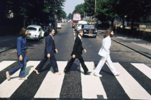 Beatles_Abbey_Road_Come_Together