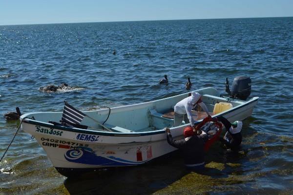 pescadores_semar_rescate_baja_california