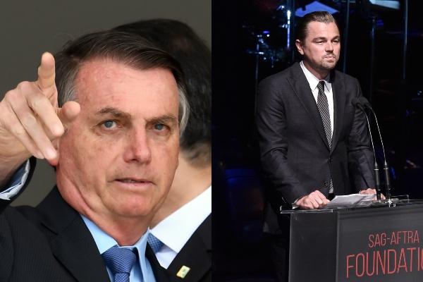 Jair_Bolsonaro_Leonardo_DiCaprio