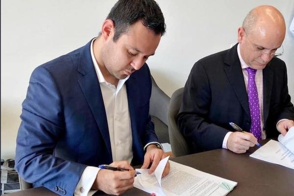 Veracruz trata de recuperarse a través de financiamiento de Banobras y BBVA