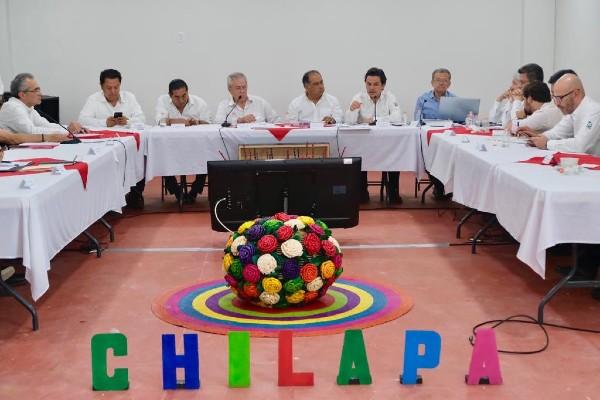 imss_zoe_robledo_chilapa_guerrero_salud_plan