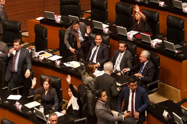 grupo_parlamentario_pri_amparao_cndh_eleccion