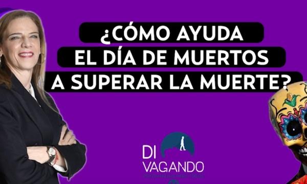 di_vagando_dia_muertos