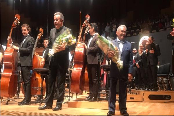 concierto_fernando_de_la_mora
