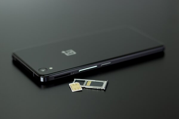 China pedirá nuevo requisito para adquirir una tarjeta SIM con número telefónico. Foto: Pixelbay