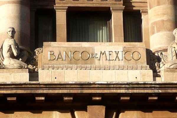 banxico-encuesta-economia-mexicana-crecimiento