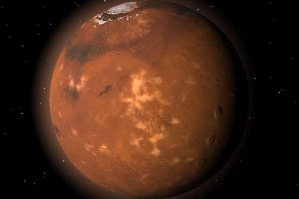 Los científicos aún discuten más resultados que arrojó la misión a Marte. FOTO: LARS LENTZ - RF - THINKSTOCK