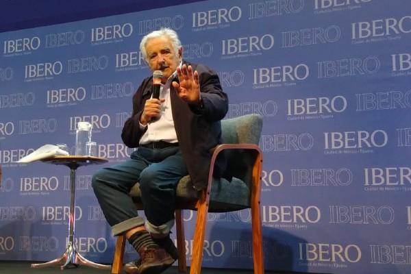 José-mujica-américa-latina-dialogo-ibero