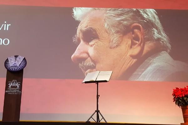 José-mujica-doctor-honoris-causa-ibero-universidad-reconocimiento