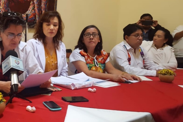 doctores_oaxaca_aborto