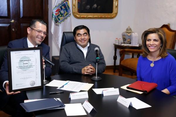 Puebla-certificación-conamer-jucios-mercantiles