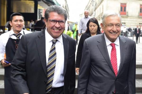 ano-transicion-para-mexico-aun-falta-ricardo-monreal-amlo-podria-deslindarse-morena