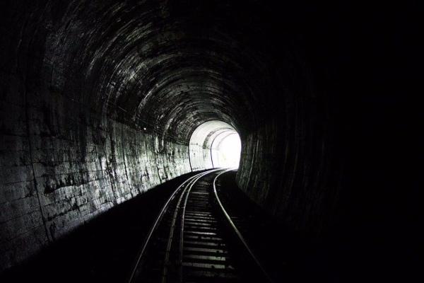 tren_chalco_reyes_la_paz