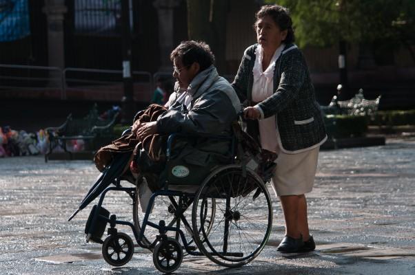 personas-discapacidad-mexico-cifras