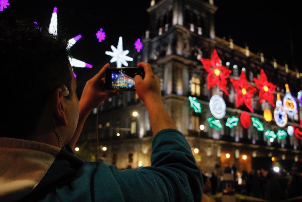 Encendido_luces_navideñas_zocalo