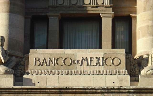 SECTOR LABORAL.  Para este año se van a generar 375 mil empleos formales en México. Foto: Especial